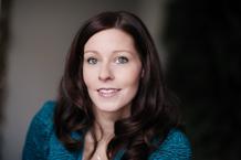Dr. Rebecca Seidler
